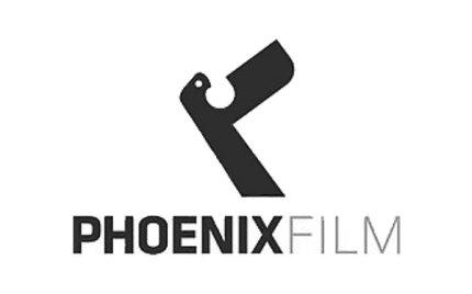 Phoenix Film